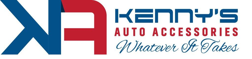 Kenny's Auto Accessories & Collision Center